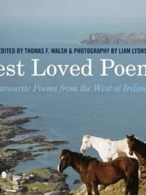 Best Loved Poems: Favourite Poems from the West of Ireland