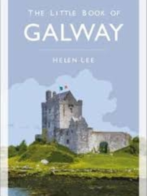 The Little Book of Galway